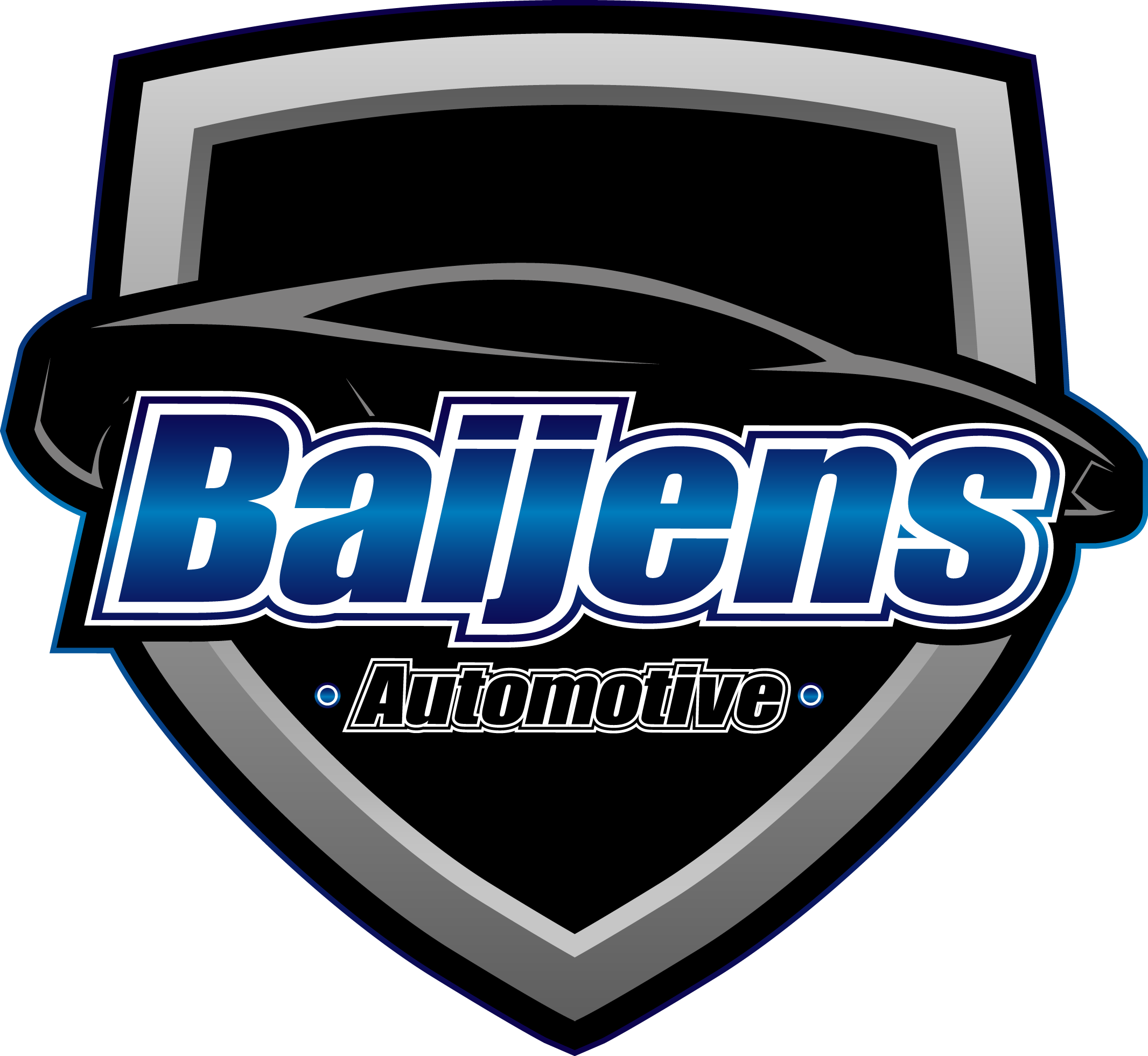 Baijens Automotive